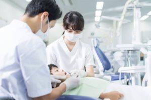 口腔内トラブルは十日町のホープ歯科クリニックへ!