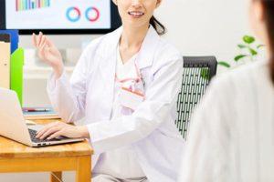 栄養療法専門カウンセラーONPブログを見てください