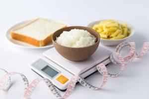 糖尿病は徹底した糖質制限で改善できます!