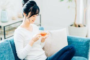 腸デトックス「まこも茶」に注目!