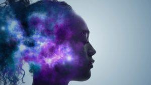 「思考が物質に変わる時」