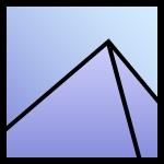 【山】安全な食材の恵み