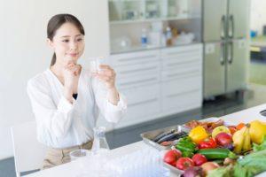 新型コロナウィルス:在宅での療養